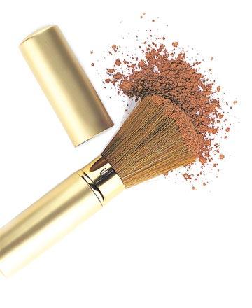 Artistry кисточка для нанесения макияжа